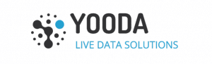 logo yooda insight