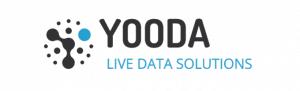 logo yooda insight