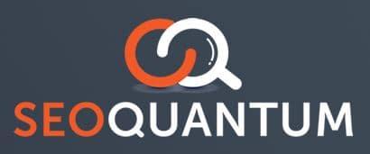 SEO Quantum - Outil SEO d'analyse sémantique