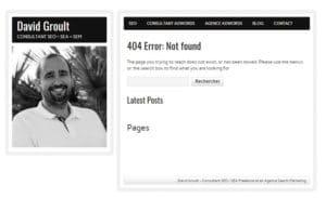 404 sur david-groult