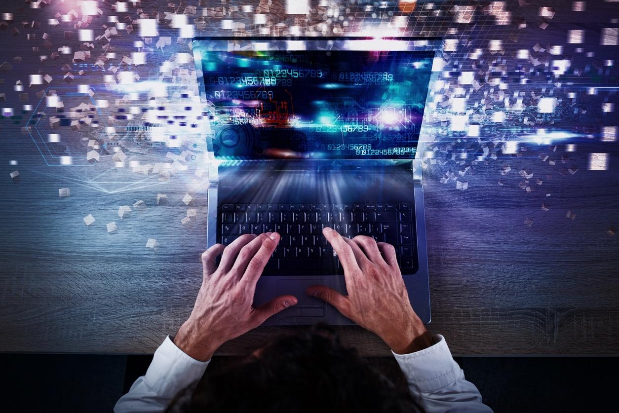 Comment éviter le cybersquatting ?